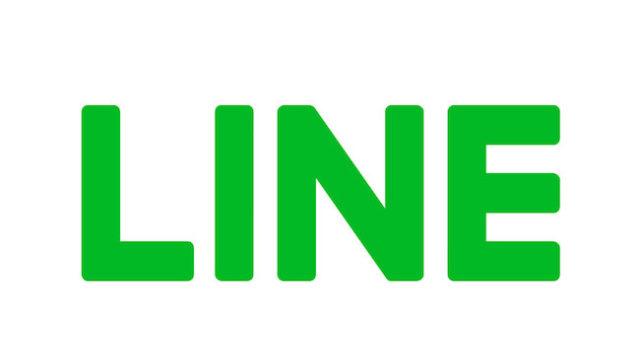 試してみて,合コン,鍵を握る,LINE,トーク攻略法