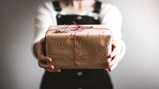 クリスマスプレゼント 男女心理