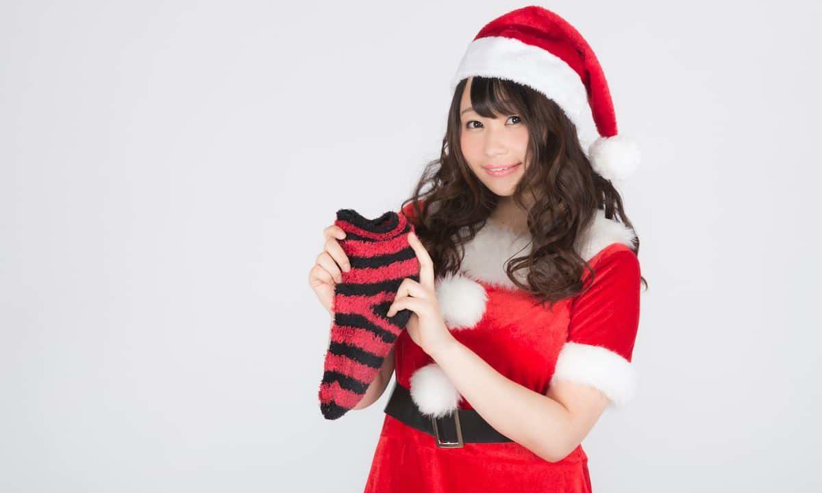 クリスマス 浮気 二股 恋人