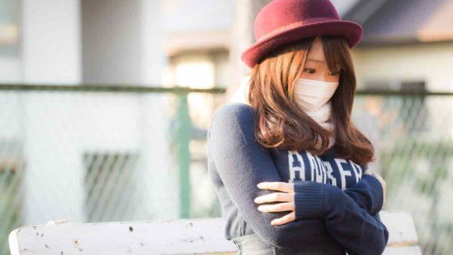 美人,左右対称,美女,イケメン,マスク