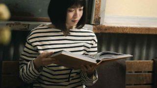 読書,思考力,チャンク,考え方,優秀,