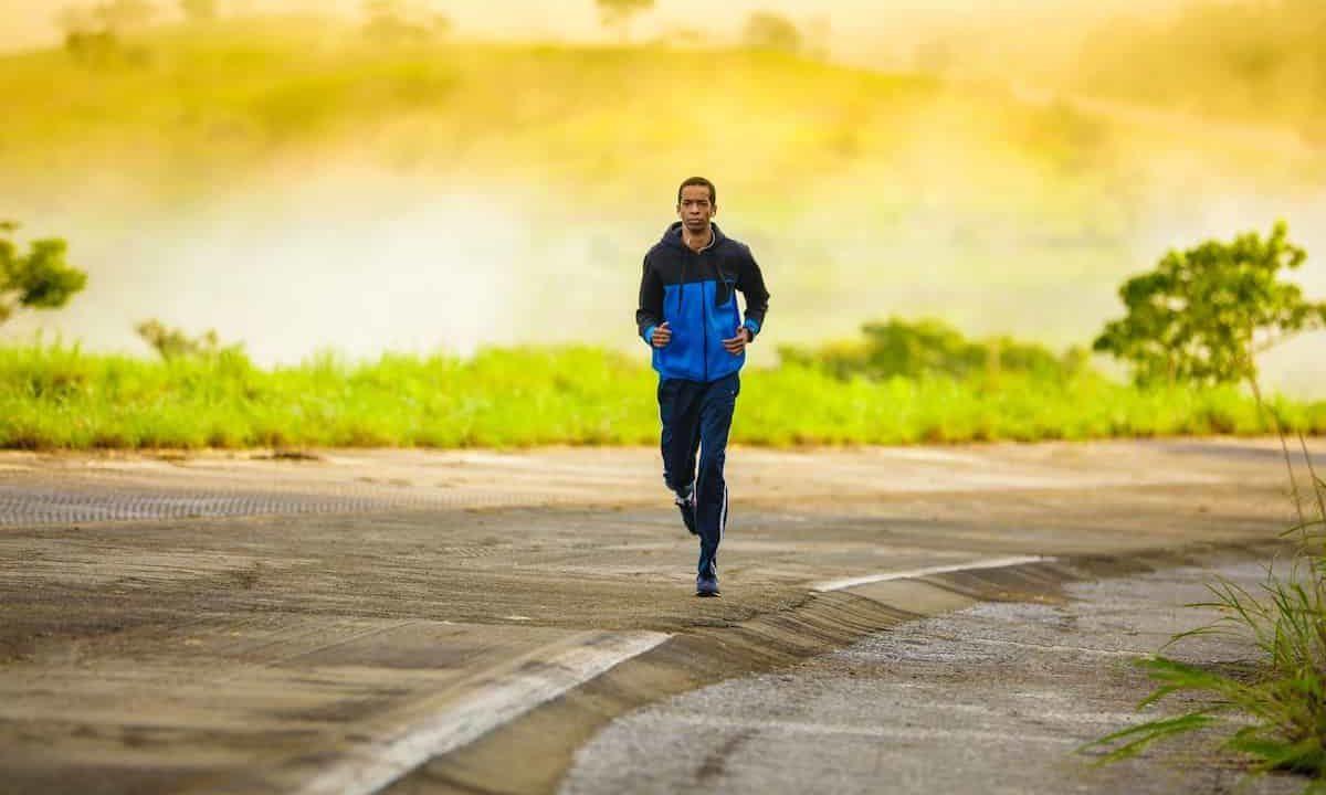 ダイエット,勉強,運動,習慣化,継続