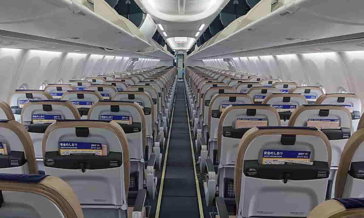 飛行機,空港,久々,長崎,羽田,乗り方