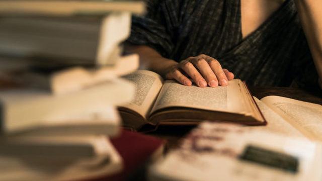 持っている,スキル,資格,書き出し,学び直す,必要性,知ろう